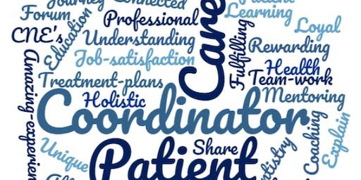 Patient Care Coordinator - Patient Centred Sales -BEST CHOICES (September 2019)