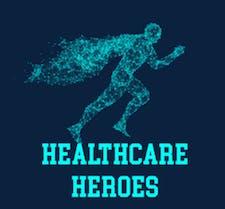 Healthcare Heroes logo
