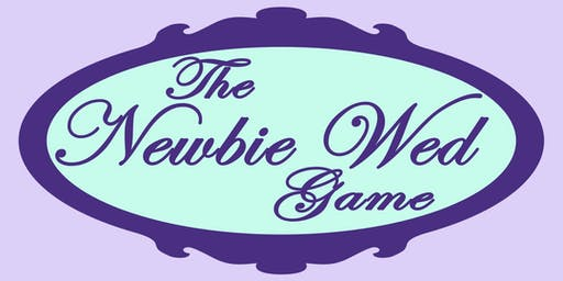 COMPETITORS WANTED:  Live Audience Game Night