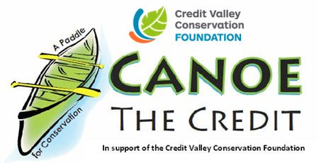 2019 CVCF Canoe The Credit Corporate Dragonboat Challenge tickets
