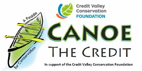 2019 CVCF Canoe The Credit Corporate Dragonboat Challenge
