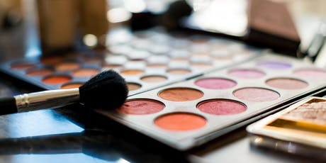 Make Up & Margaritas - A Girls Night Out Event tickets