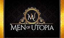 MEN OF UTOPIA logo