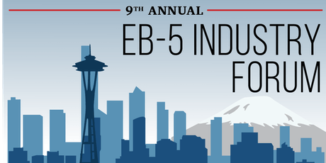 9th Annual IIUSA EB-5 Industry Forum tickets