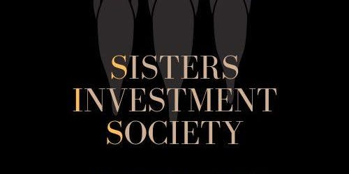 Sisters Investment Society September Meeting