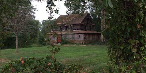 Casey's Cottage:  Public investigation