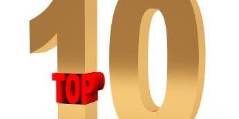 Top 10: How to Effectively Lead Millennials