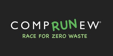CompRUNew: Race for Zero Waste tickets
