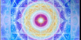 FREE Open House & Potluck Mandala Meditation