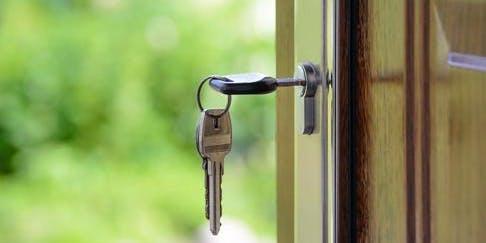 Housing Options, Insurance and Real Estate Seminar