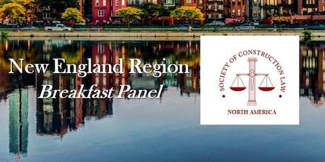 Using Experts in Litigation and ADR in  Domestic and International Matters tickets