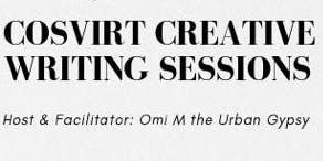CosVirt Creative Writing Sessions (Group)