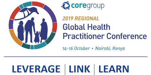 Regional Global Health Practitioner Conference