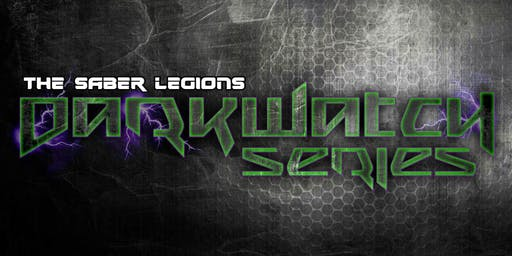 TSL Darkwatch Series VII