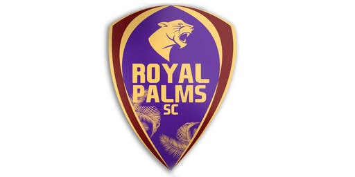 Royal Palms S.C. Tryouts