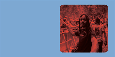 Valee - Pitchfork Music Festival Aftershow @ Thalia Hall tickets