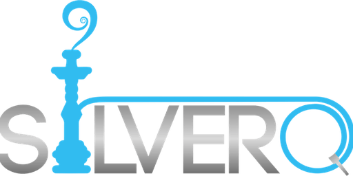 SilverQ Hookah Presents: Doug Bako