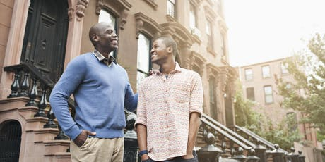Black Homeownership Gap: Research Trends and Why the Growing Gap Matters tickets