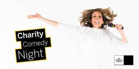 Charity Comedy Night @ The Castle tickets
