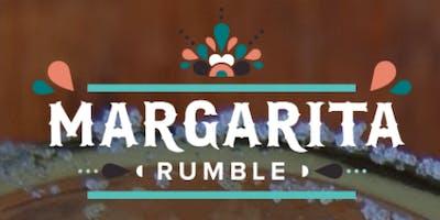 NYC Margarita Rumble!