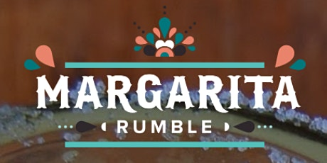 NYC Margarita Rumble! tickets