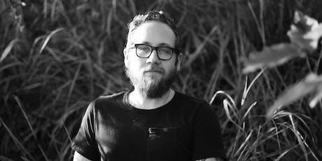 Justin Peter Kinkel-Schuster, Spencer Thomas tickets