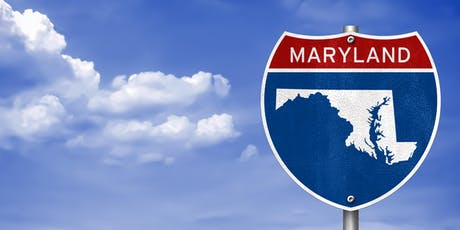 Opportunities with the Maryland Traffic Relief Plan tickets