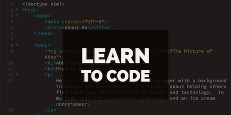 Learn to Code and Get Certified for Free ! - Fort Lauderdale tickets