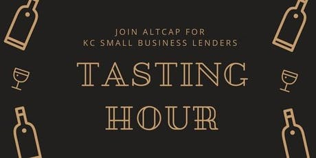 Tasting Hour tickets