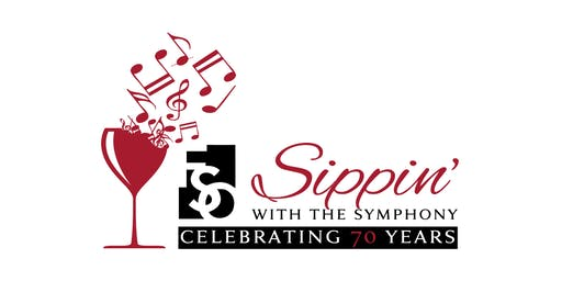 FSO's Sippin' with the Symphony