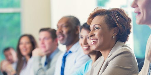 Behavior-Based Interviewing for Active, Engaged Nonprofit Board Members
