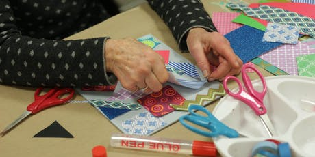 Adult Workshop: Maker Night tickets