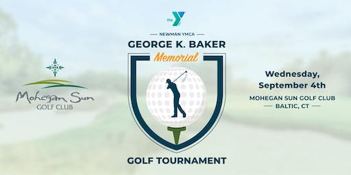 George K. Baker Memorial Golf Tournament