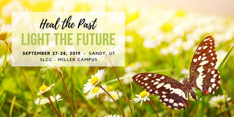 Heal The Past - Light The Future: Tools for Transforming Families tickets