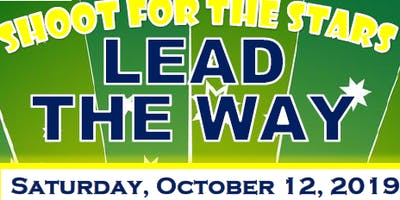 Lead the Way - Leader's Symposium - Hanford