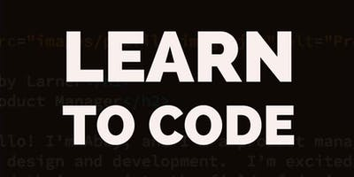 Learn to Code and Get Certified for Free ! - Fort Lauderdale