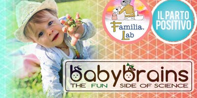 BabyBrains Lab  Milano