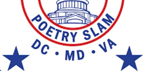 BELTWAY POETRY - PRIDE SLAM | Brookland | June 25 2019 | Hosted by Charity Blackwell featuring Julian Randall Author of REFUSE tickets