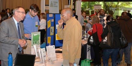 25th Annual Oregon Small Business Fair tickets