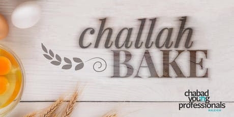 CYPcares - Challah Bake  tickets