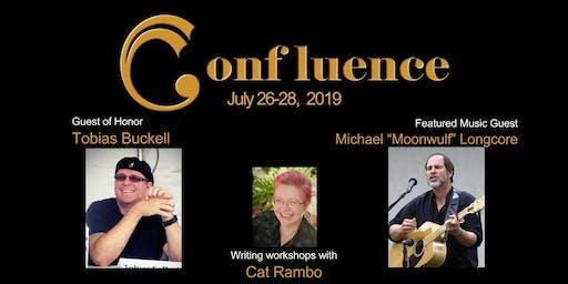 Confluence 2019