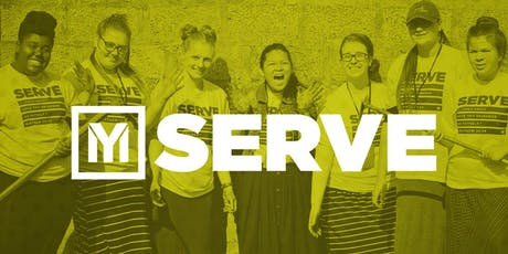 UPCI Youth Ministries Events | Eventbrite