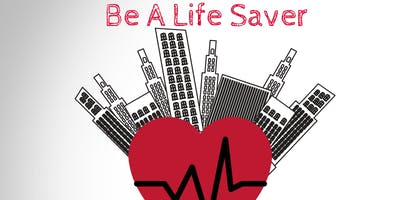 KWH Wellness - CPR