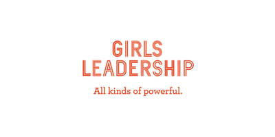 Girls Leadership Information Session - MKA Brookside - Montclair, NJ