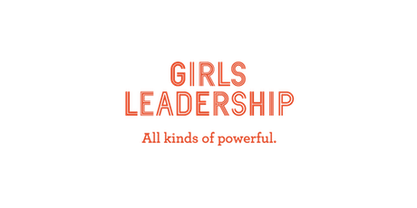 Girls Leadership Information Session - MKA Brookside - Montclair, NJ tickets