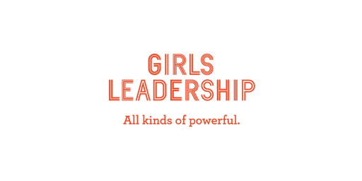 Girls Leadership Information Session - MKA Brookside - Montclair, NJ