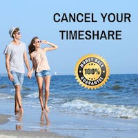 Get Out of Timeshare Contract Workshop - Brewster, New York