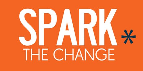 Spark the Change Montreal 2020 tickets