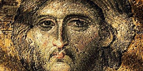 Comment les chrétiens sont devenus catholiques billets