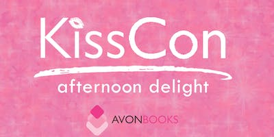 KissCon Afternoon Delight